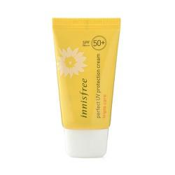 Kem chống nắng Innisfree SPF 50 20ml