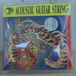 Dây Guitar Alice chất lượng giá cực rẻ