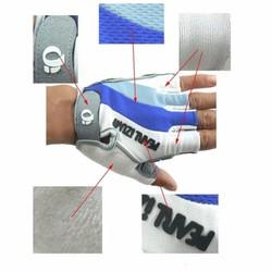 Găng tay chuyên dụng phượt-TM shop