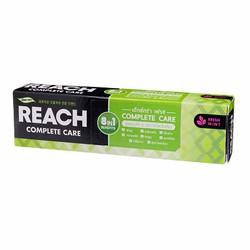 Kem đánh răng REACH 120g