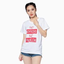 Áo thun thời trang xuất khẩu thương hiệu Zumi size S MS013