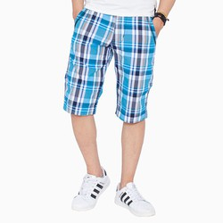 Quần short nam karo MM13 - size 29