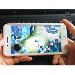 nút chơi game joystick loại nhỏ cho điện thoại