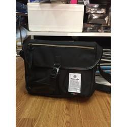 Túi đeo chéo thời trang Bianchi_chính hãng