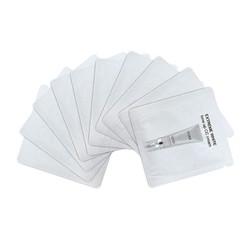 combo 10 Kem nền dưỡng trắng da chống nắng Ohui Extreme White