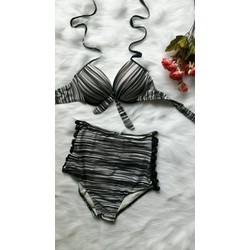 đồ bơi đẹp bikini