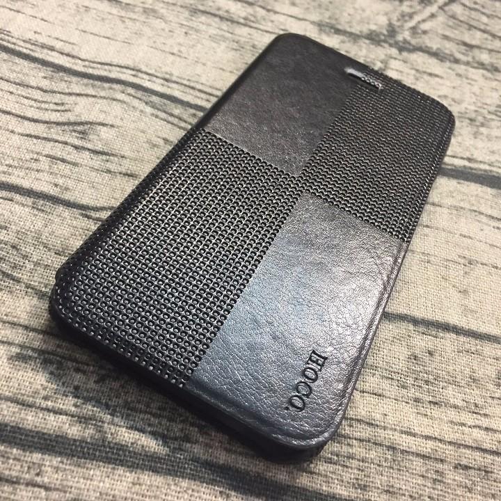 Bao da Iphone 6 6s Hoco 1