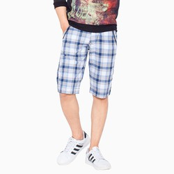 Quần short nam karo MM01 - size 28