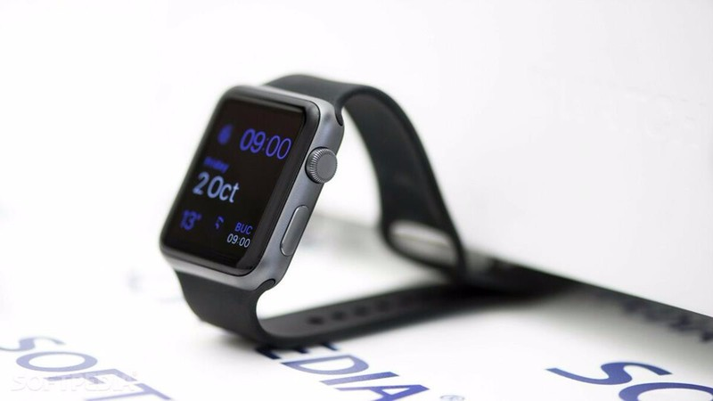 đồng hồ điện thoại nhật bản hình ảnh siêu nét mã JK-29 1