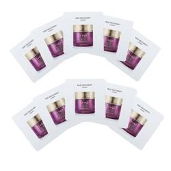Sample 10 kem chống lão hóa Ohui Age Recovery cream