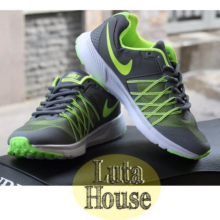 Giày Bata Nam Đẹp Giá Rẻ tphcm | Giày Luta House Giá Rẻ 4