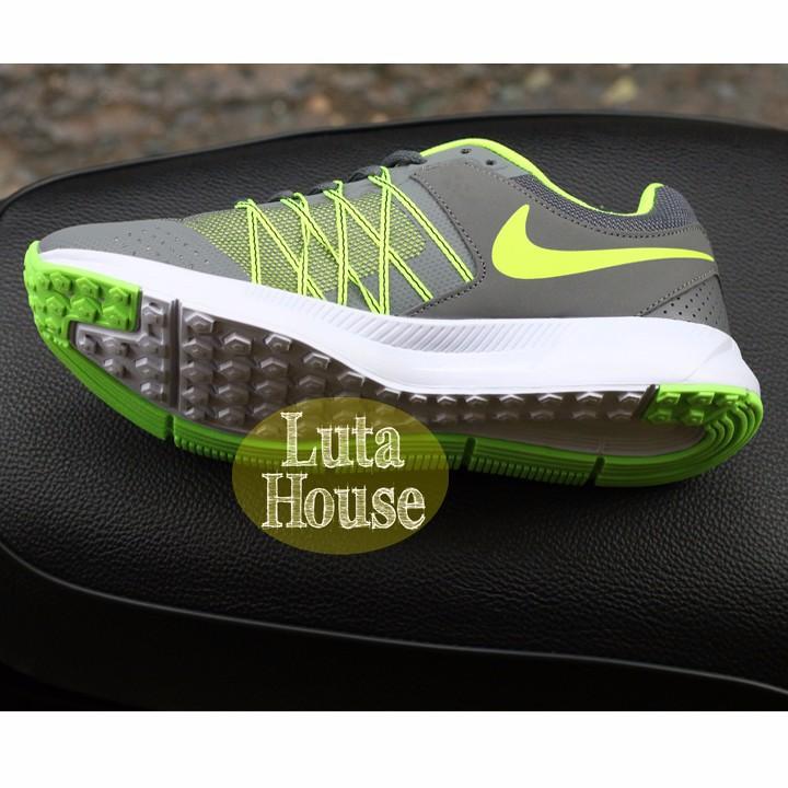 Giày Bata Nam Đẹp Giá Rẻ tphcm | Giày Luta House Giá Rẻ 3