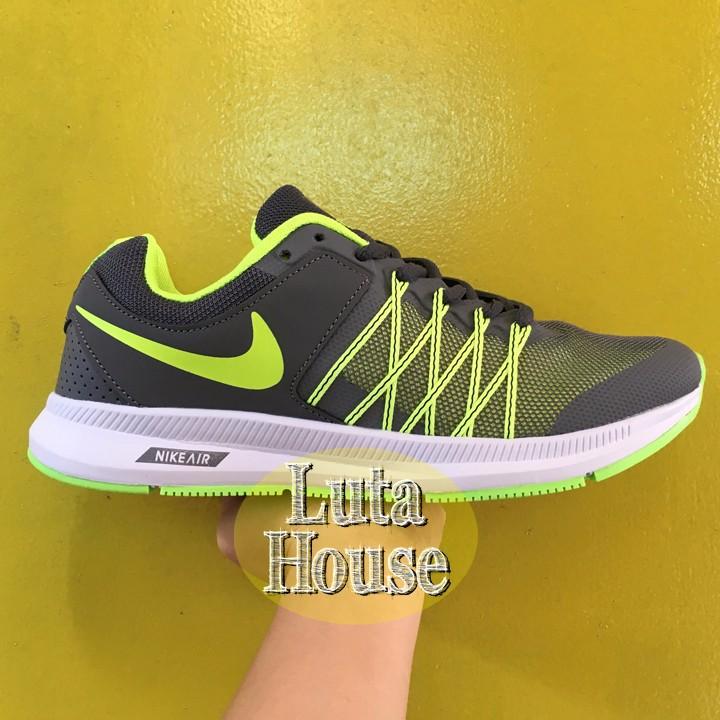 Giày Bata Nam Đẹp Giá Rẻ tphcm | Giày Luta House Giá Rẻ 2