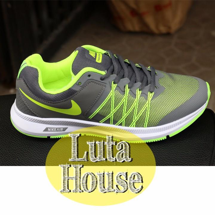 Giày Bata Nam Đẹp Giá Rẻ tphcm | Giày Luta House Giá Rẻ 7
