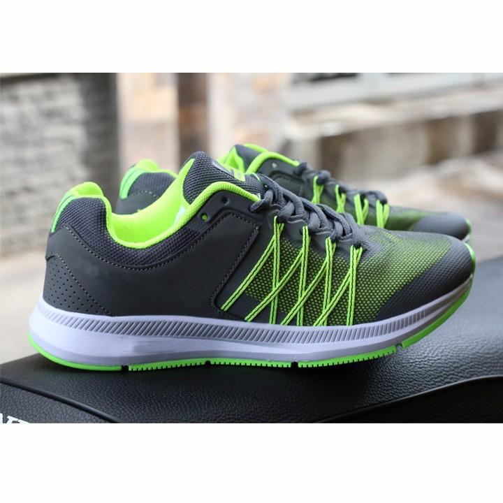 Giày Bata Nam Đẹp Giá Rẻ tphcm | Giày Luta House Giá Rẻ 6