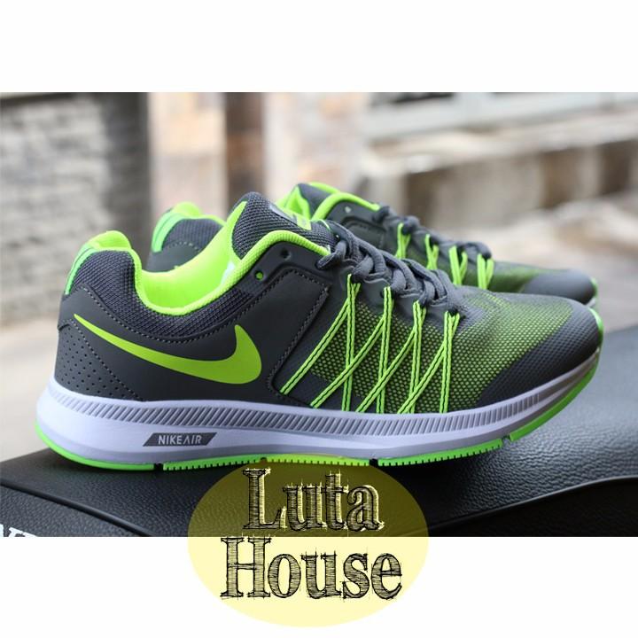 Giày Bata Nam Đẹp Giá Rẻ tphcm | Giày Luta House Giá Rẻ 5