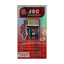 Pin JSC SAMSUNG I9000 S1