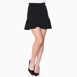 chân váy  đuôi cá cho bạn gái