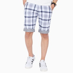 Quần short nam karo MM12 - size 32