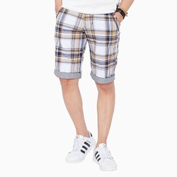 Quần short nam karo MM10 - size 30