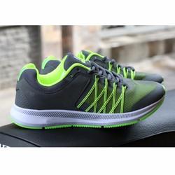 Giày Bata Nam Đẹp Giá Rẻ tphcm | Giày Luta House Giá Rẻ