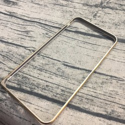 Ốp viền nhôm cho Iphone 6 Plus More