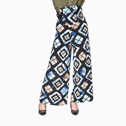 Váy quần chống nắng mẫu mới chất liệu thun cotton QM3