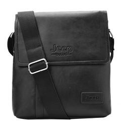Túi đeo chéo đựng Ipad màu đen