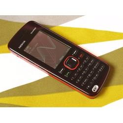 Điện Thoại Nokia 5220