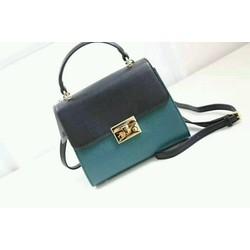 Túi xách thời trang size25 hàng cao cấp BL1008