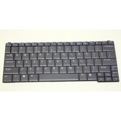 Bàn Phím Laptop Dell E6420