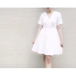 Đầm Xinh Giá Rẻ