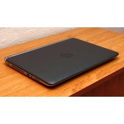 HP Pro 430 G1 i5 4300 4G SSD 128G Game 3D LMHT LOL FIFA