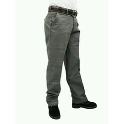 quần kaki trung niên