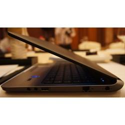 HP Pro 430G1 siêu phẩm thời trang và mạnh mẽ i5 4G SSD 128G