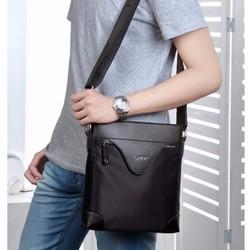 Túi đeo chéo thời trang cho nam