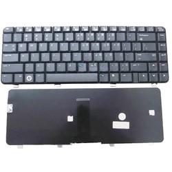 Bàn Phím Laptop HP CQ40