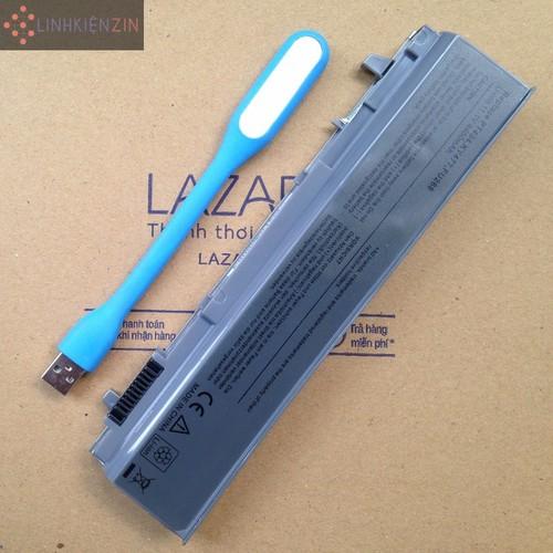 Pin cho Laptop Dell Precision M2400 M4400 M4500 M6400 Tặng đèn LED USB - 11052405 , 6638029 , 15_6638029 , 259000 , Pin-cho-Laptop-Dell-Precision-M2400-M4400-M4500-M6400-Tang-den-LED-USB-15_6638029 , sendo.vn , Pin cho Laptop Dell Precision M2400 M4400 M4500 M6400 Tặng đèn LED USB