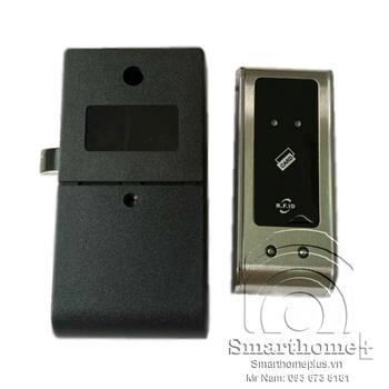 Khóa Cửa Tủ Thẻ Từ RFID SHP-ID2 - SHP-ID2