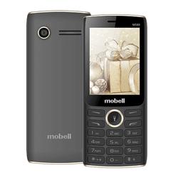 Mobell M589 2 sim