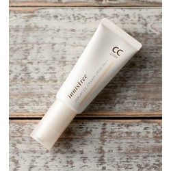 KEM NỀN  SERUM CC CREAM COVER SPF35 PA++