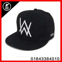 Mũ Snapback Alan Walker