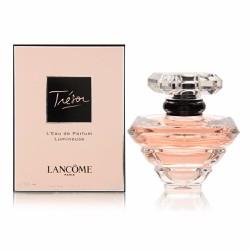 Nước hoa nữ Lancome Tresor Lumineuse 100ml Eau De  Parfum