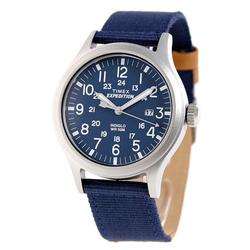 Đồng Hồ Timex TW4B07000