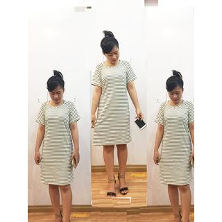 Đầm big size - DAMSOCBIG thumbnail