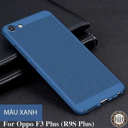Ốp lưng Oppo F3 Plus - Ốp lưng tản nhiệt Oppo R9S Plus - 5063470 , 6640972 , 15_6640972 , 48000 , Op-lung-Oppo-F3-Plus-Op-lung-tan-nhiet-Oppo-R9S-Plus-15_6640972 , sendo.vn , Ốp lưng Oppo F3 Plus - Ốp lưng tản nhiệt Oppo R9S Plus