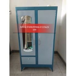 tut sắt áo quần  LH 01212860910