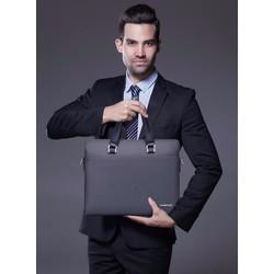Túi xách công sở thời trang cao cấp
