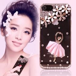 Ốp iphone 4 4s 5 6 6+ 7 7+ -OP0043