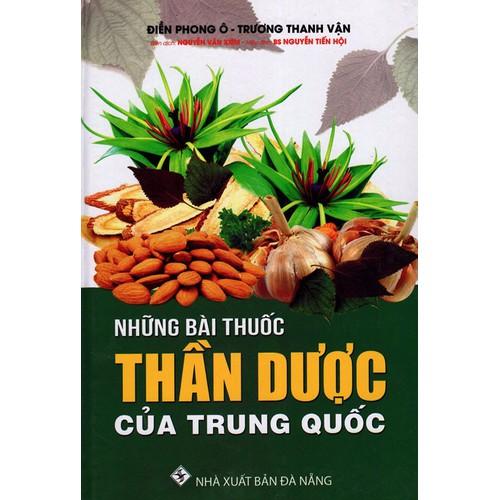 Những Bài Thuốc Thần Dược Của Trung Quốc - 4916276 , 6646186 , 15_6646186 , 380000 , Nhung-Bai-Thuoc-Than-Duoc-Cua-Trung-Quoc-15_6646186 , sendo.vn , Những Bài Thuốc Thần Dược Của Trung Quốc
